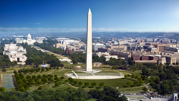 washington-monument-redesign_courtesy1