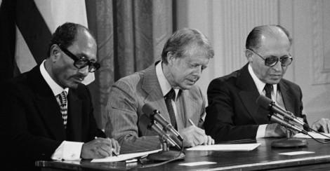 Jimmy Carter 1979