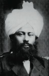Hazrat Musleh Maud, Mirza Bashiruddin Mahmud Ahmad, Khalifatul Masih II & The Promised Son of Hazrat Mirza Ghulam Ahmad