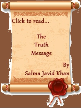 Click to read the complete book --- The Truth Message