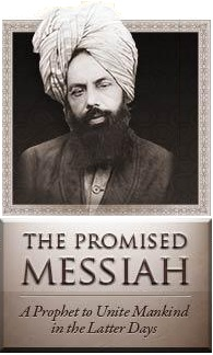 Know the Promised Messiah of all Religions