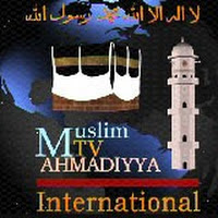 Watch Muslim Television Ahmadiyya [MTA] International