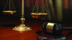 justice_scales_and__gavel_