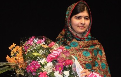 malala-nobel-1010-horizontal-large-gallery