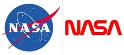 nasa-logos