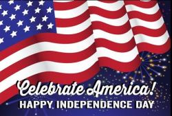 Independence-Day-Images-Usa7-Copy