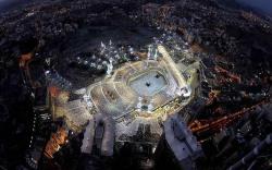 kaaba prophecy