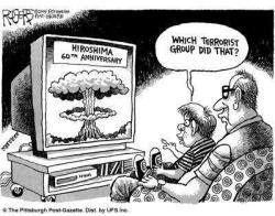 AW-CAG-Nuclear-mushroom-Which-terrorists-daddy