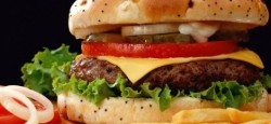 New price for a good beef burger: Ten years in prison
