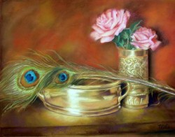 romanticism-usha-p