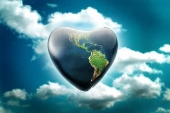 compassion-e1381491126667 (2)