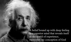 Einstein-e1411233621142