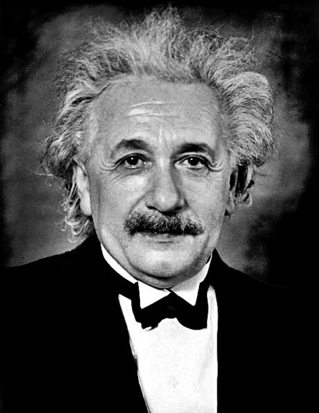 Image (1) Einstein-formal_portrait-35.jpg for post 185743