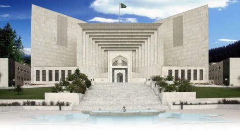 Supreme-court-of-Pakistan-e1430853472598