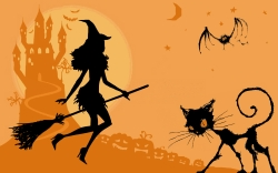 Witch-witches-18859343-1680-1050