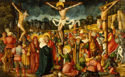 Crucifixion_-_Walters_37246