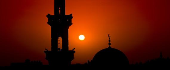 MUSLIMS-large570