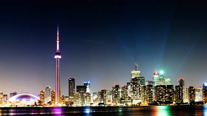 Toronto-Skyline-2560x1440-Wallpaper