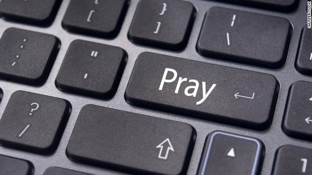 140409120218-internet-religion-stock-story-top