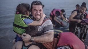 150903120900-restricted-01-migrant-crisis-medium-plus-169
