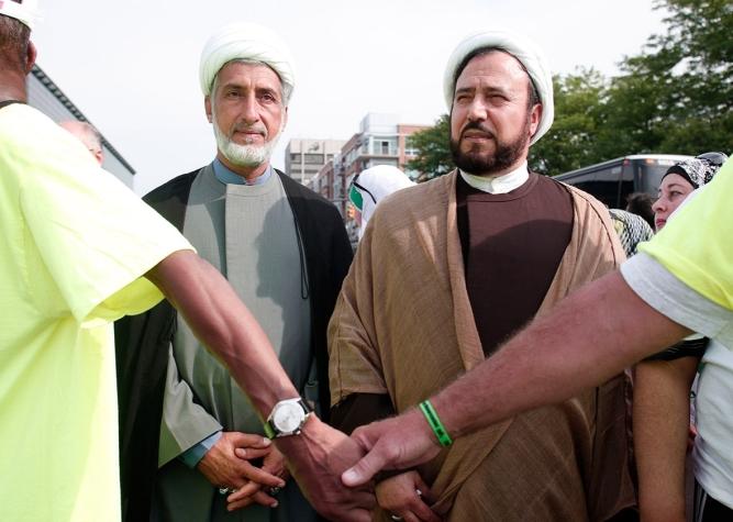 151217_FAITH_Imams.jpg.CROP.promo-xlarge2.jpg