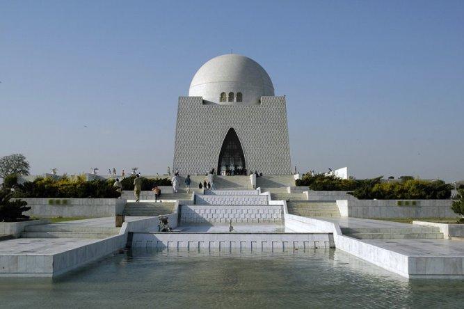 Jinnah-Mausoleum-Photos