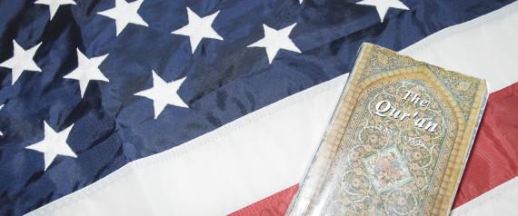 n-MUSLIM-AMERICAN-large570.jpg
