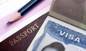 USA Visa for Muslims