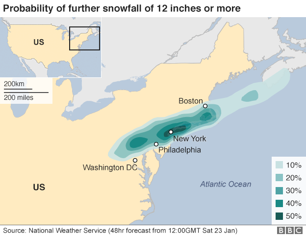 _87867626_us_snowstorm_624_48h_snowfall_23_jan.png