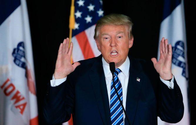 Borowitz-Trump-Al-Qaeda-Recruitment-Video-1200.jpg