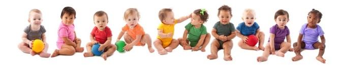 future-human-evolution-genetic-engineering-designer-babies-1