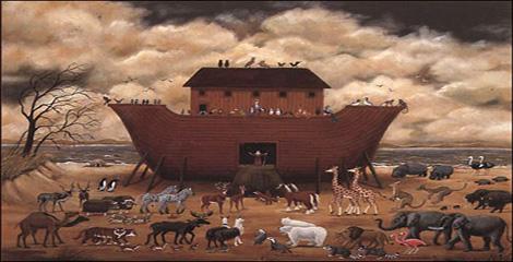 noahs-ark-zoom