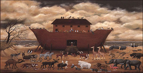 noahs-ark-zoom