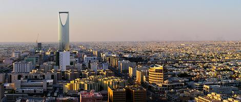 Upright Opinion: Is Saudi Monarchy Islamic? – The Muslim Times