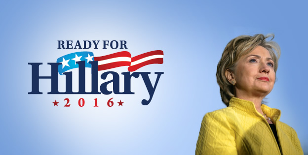 hillary-clinton-2016-president-election (1)