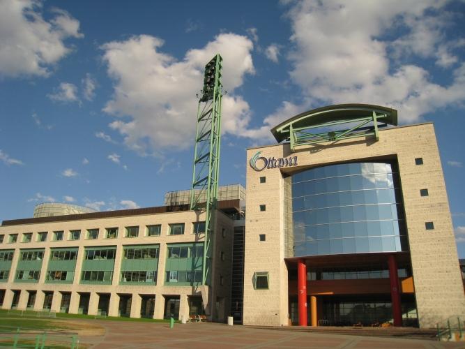 Ottawa_City_Hall_Hotel_de_ville_d'Ottawa