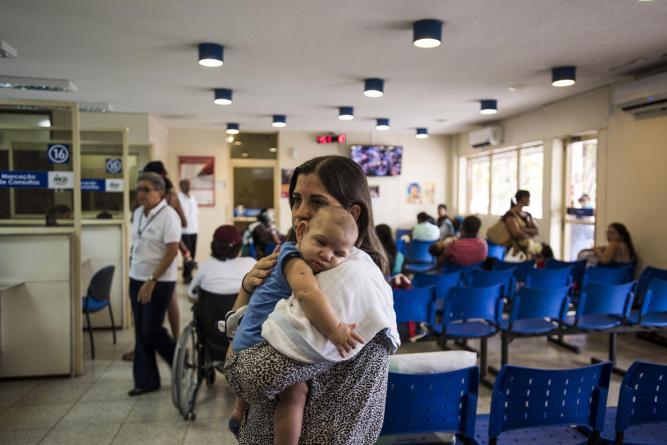 zika-brazil-recife-rehabilitation-center-1.jpg