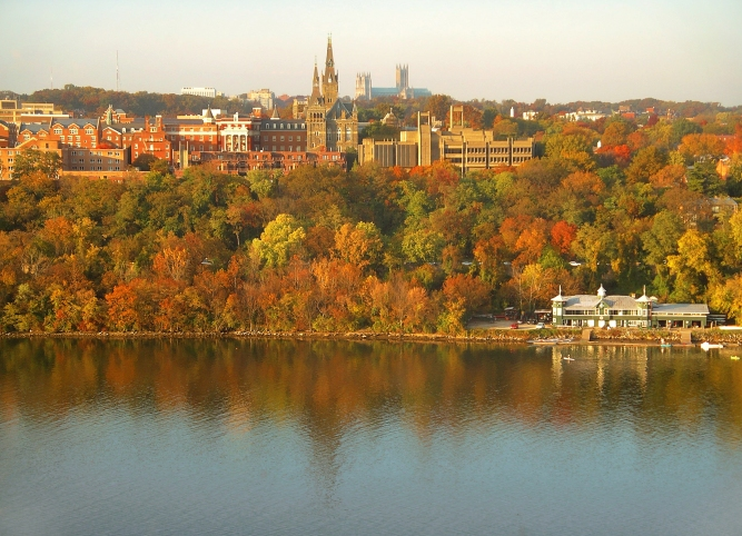 Georgetown_Riverview