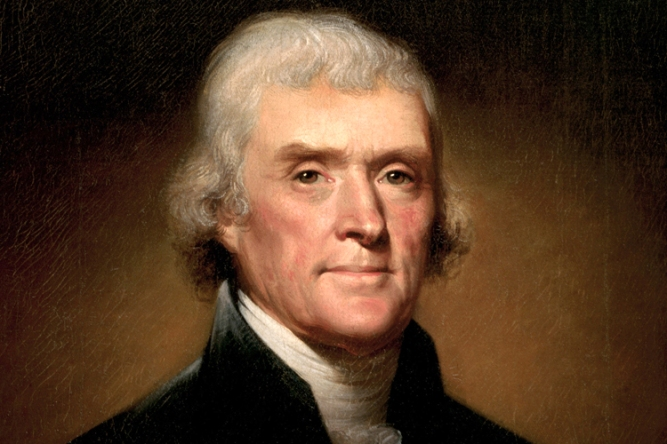 thomas_jefferson2