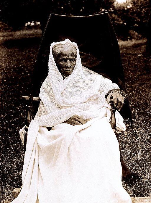 512px-Harriet_tubman