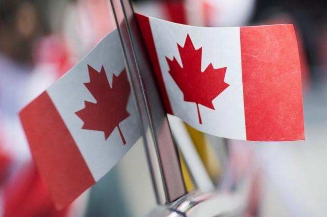 Canada x512