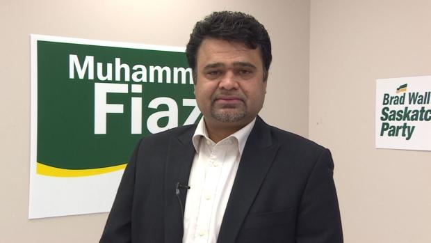 muhammad-fiaz-mla-elect-for-regina-pasqua