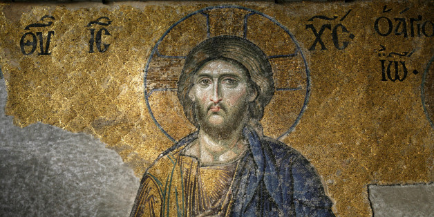 n-JESUS-628x314