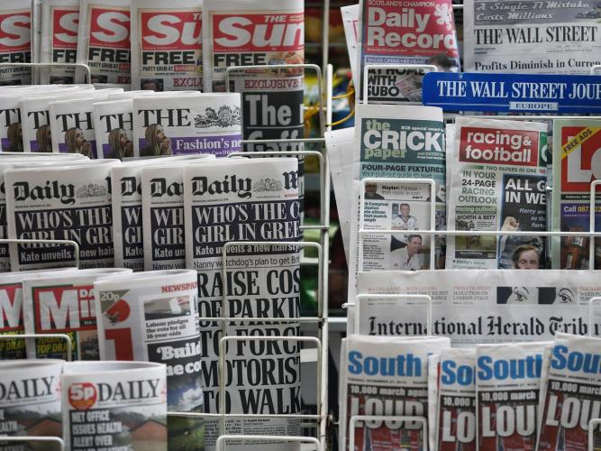 newspapers-getty_1