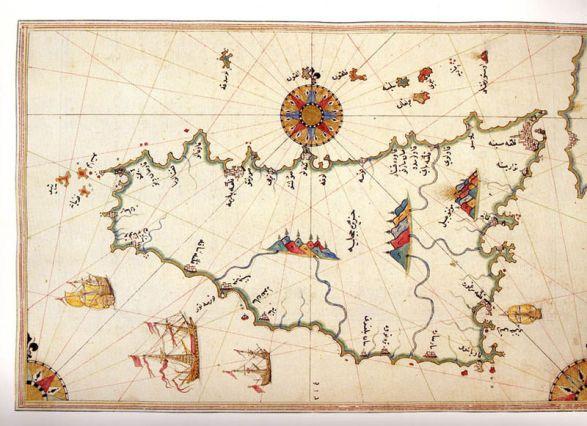 Sicily map (1)