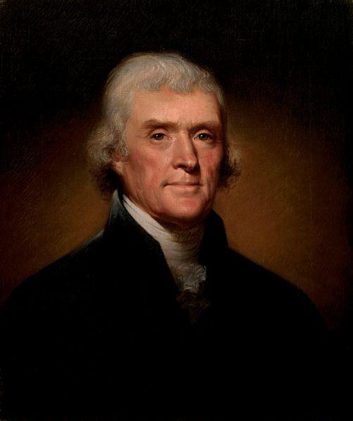 Thomas_Jefferson_(by_Rembrandt_Peale,_1800)