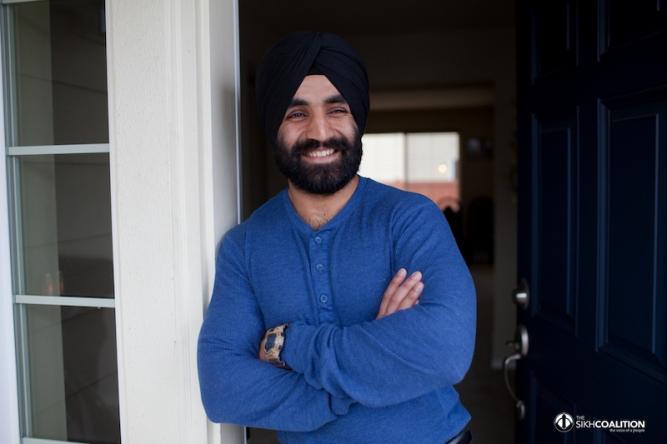 thumbRNS-SikhArmyApril1