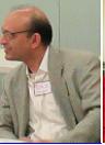 Dr Ejaz Naqvi