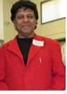 Dr. H Koya