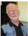 Dr William O'Niell